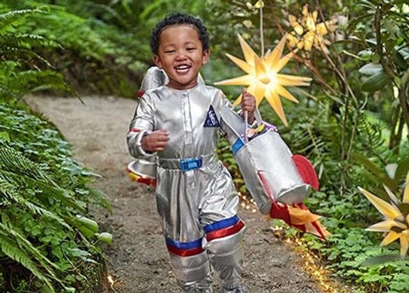 toddler-costumes_edited.jpg
