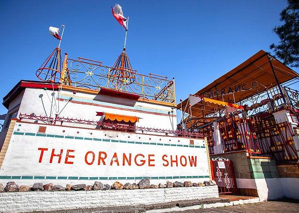IMG_0566-Orange Show.jpeg