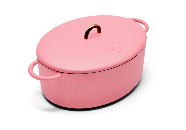 dutchess_45_01-pink_1000x700_crop_bottom