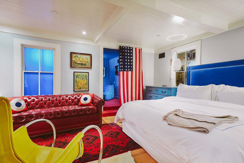 Suite 5 - Bedroom Horizontal.jpg