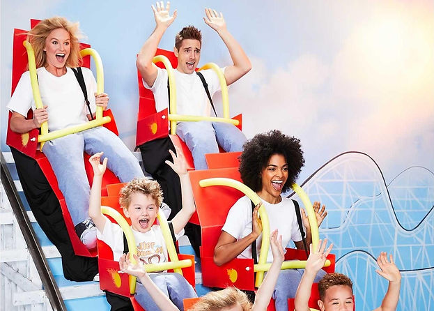 roller-coaster-costume-kids_2000x_edited