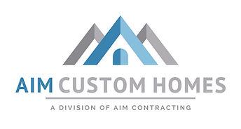 AIM Custom Homes Logo-FINAL.jpg