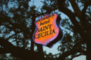 Hotel Entrance Sign 1.jpg