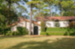 Memorial_Villages_Homes-43.jpg