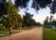 park-of-the-week-memorial-park-houston-2