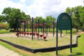 Bellair Area IMG 09.jpg