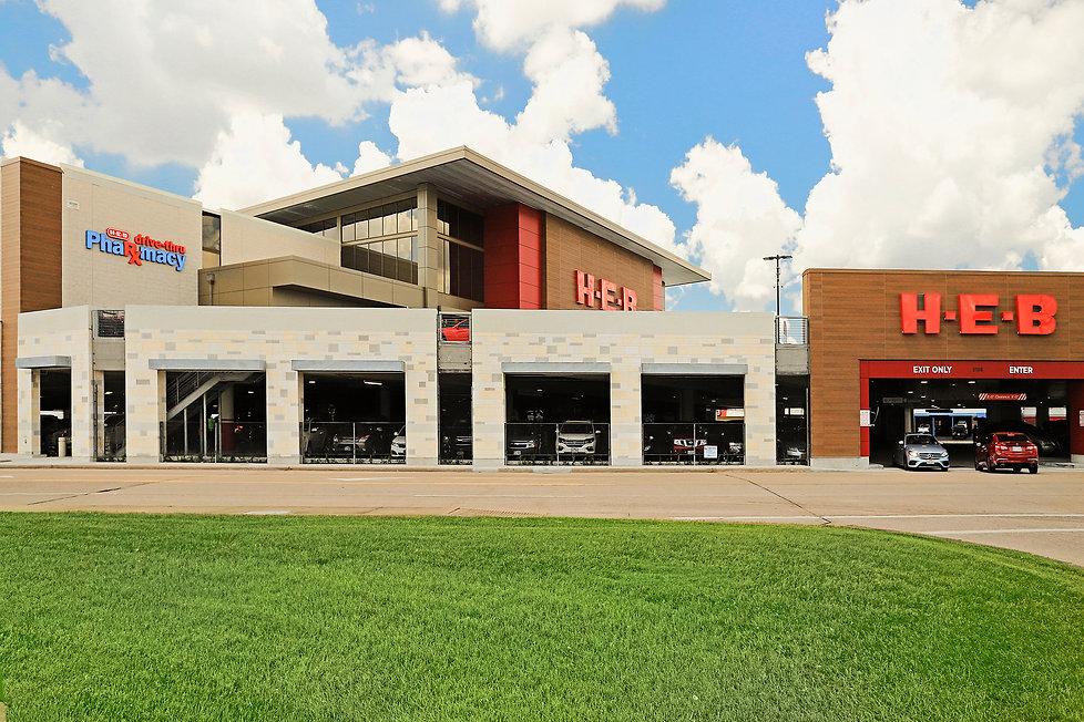 Bellair Area IMG 23.jpg