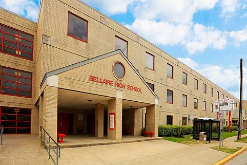Bellair Area IMG 21.jpg