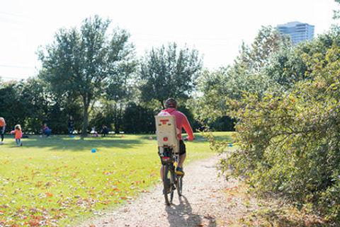 River_Oaks_River_Oaks_Park-5.jpg