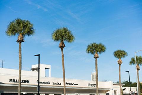 River_Oaks_River_Oaks_Shopping_Center-14