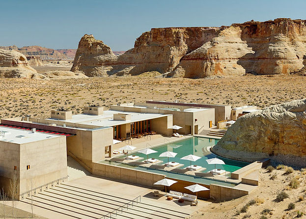 Amangiri-Resort-and-Spa-In-The-High-Dese