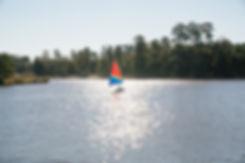 The_Woodlands_Lake_Woodlands-18.jpg