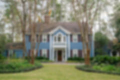 The_Woodlands_Homes-42.jpg