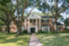 Tanglewood_Homes-23.jpg