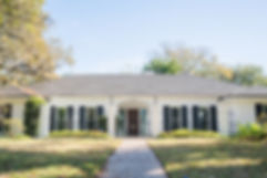Memorial_Homes-20.jpg