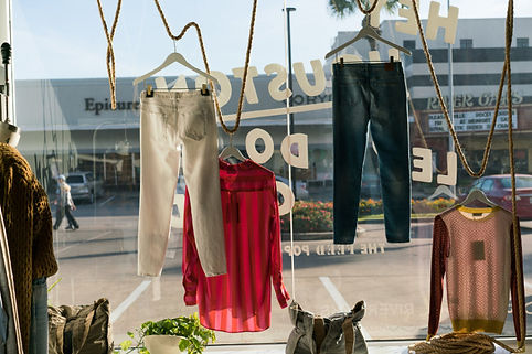 River_Oaks_River_Oaks_Shopping_Center-7.