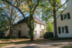 Tanglewood_Homes-15.jpg