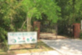 Bellair Area IMG 08.JPG