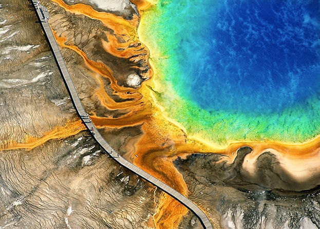 Grand-Prismatic-GettyImages-504174242.jp