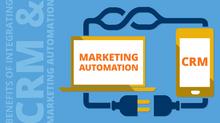 CRM e Marketing Automation integrati per sviluppare le relazioni con i Clienti