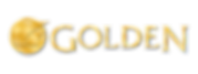 golden tech.png