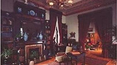 Hints on Household Taste: Victorian Interiors