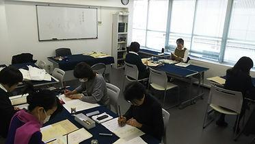 慶花堂DSC_0148.JPG