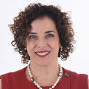 Profa. Dra. Marili Moreira da Silva Viei