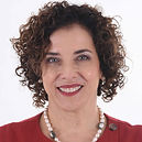 Profa. Dra. Marili Moreira da Silva Vieira - 2.jpg