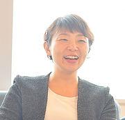 Coach: Fumie Nakashima