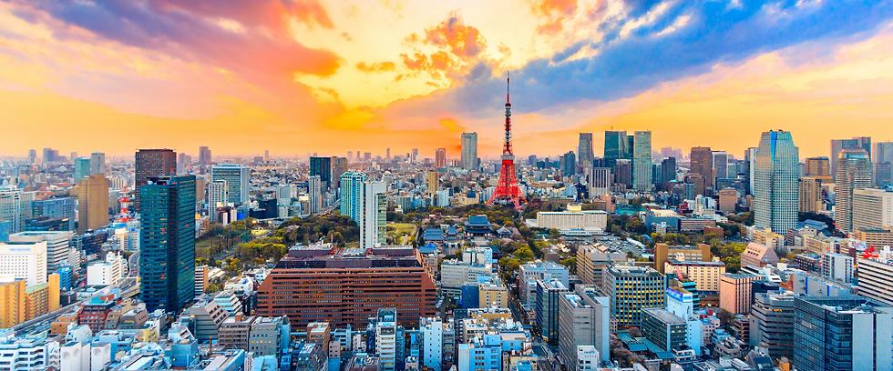 2019-07-23-Trailblazing-Tokyo-looking-ah