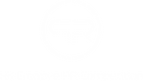 cprc_logo_white.png