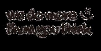 Memo_logo_slogan_edited.png