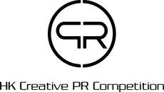 cprc_logo_2.png