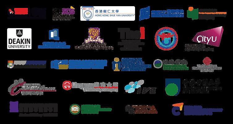 logo png_工作區域 1.png
