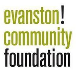 Evanston Community Foundation