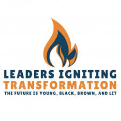 Leaders Igniting Transformation