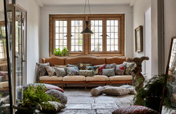 Morris_The Collector_July 2017_Cushions_68_HR