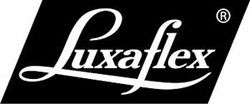 Luxaflex