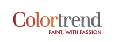Colortrend Paints