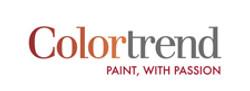 Colortrend Paints
