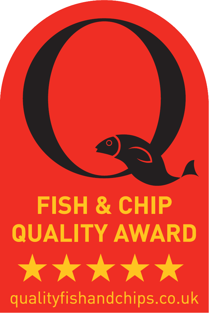 Fish & Chip Quality Awards
