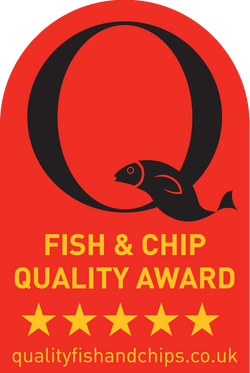Fish & Chip Quality Awards