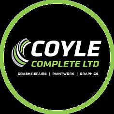 Coyle - Circle Logo - 2020-01.png