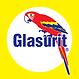 Glasurit Logo-01.png