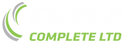 Coyle - Text Logo White - 2020-01.png