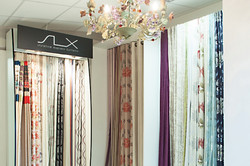 Style Line Express Curtains