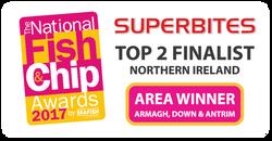 Fish & Chip regional award-01.png