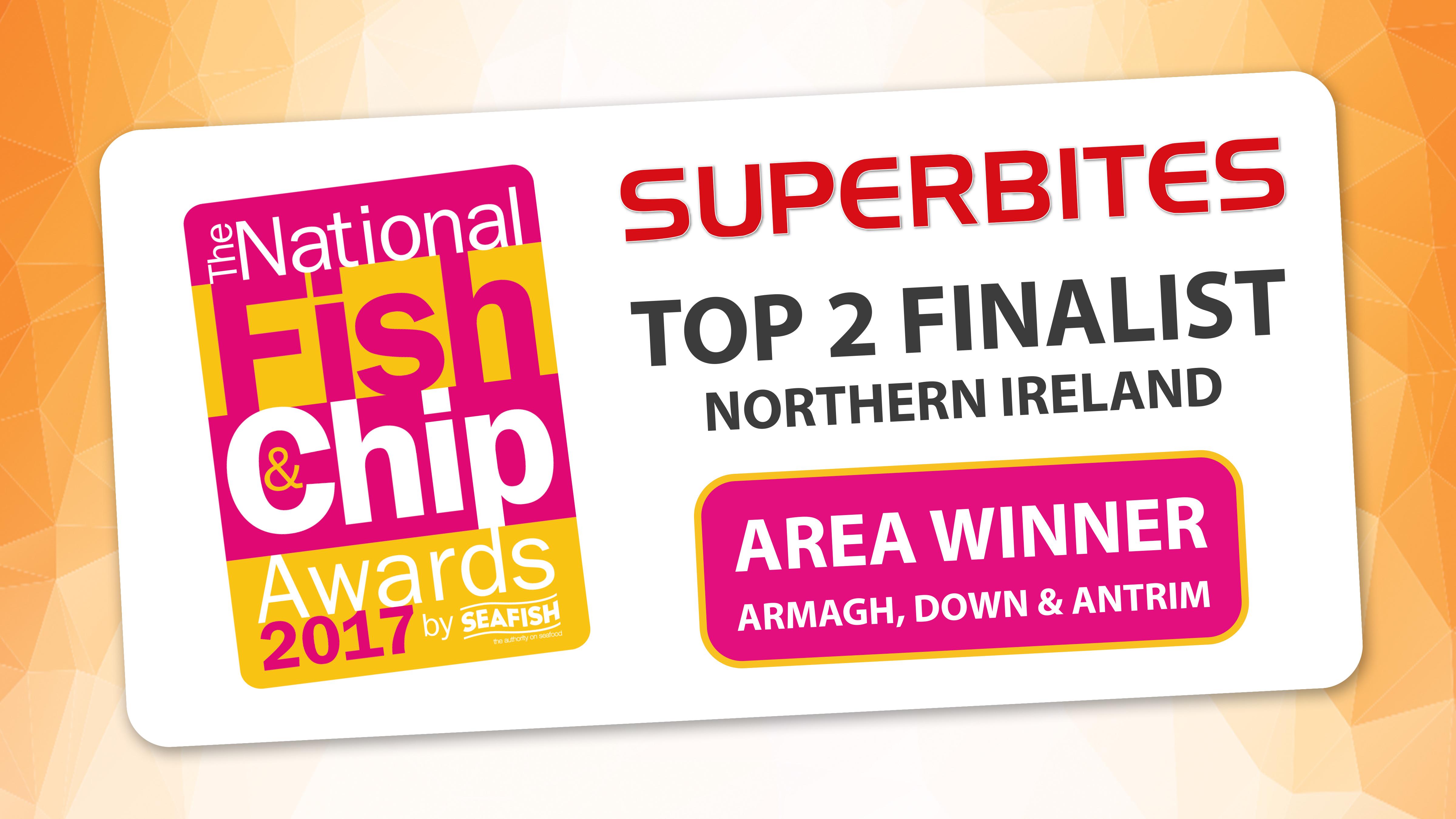 S - Fish & Chip Award 1.jpg