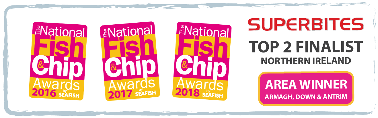 2016-18 Fish & Chip Awards-02-01.png